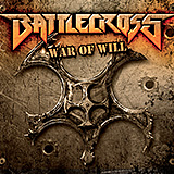 Battlecross: War of Will