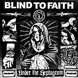 Blind to Faith: Under the Heptogram