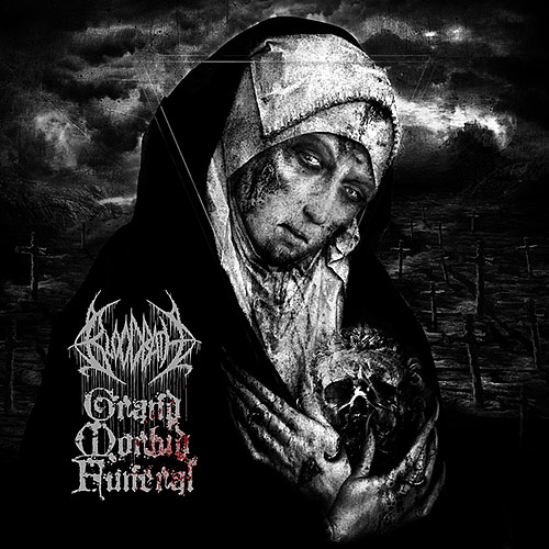 Bloodbath: Grand Morbid Funeral