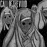 Call of the Void: Dragged Down a Dead End Path
