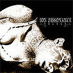 Ion Dissonance: Solace