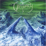 Obituary: Frozen in Time (review)