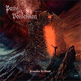 Paths of Possession: Promises in Blood