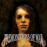 Premonitions of War: Glorified Dirt/The True Face of Panic