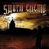 Sworn Enemy: Beginning of the End
