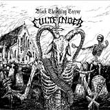 Cultfinder: Black Thrashing Terror