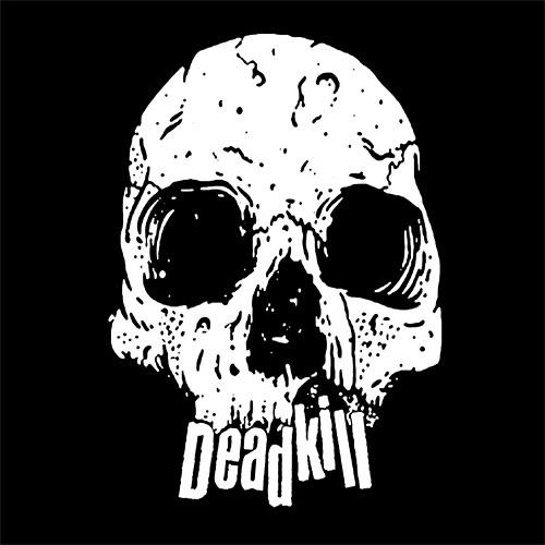 Deadkill: Deadkill EP