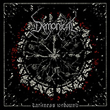 Demonical: Darkness Unbound