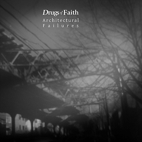 Drugs of Faith: Architectural Failures