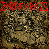Empire of Rats: s/t
