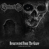 Entrails: Resurrected from the Grave