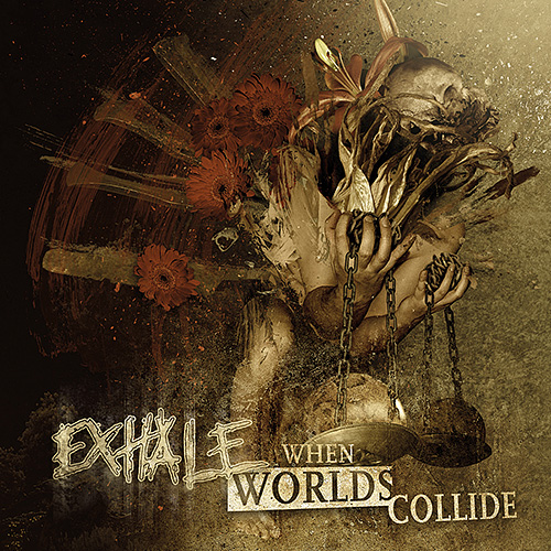 Exhale: When Worlds Collide