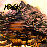 Havok: Point of No Return