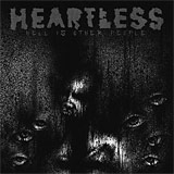 Heartless: Hell is Other People