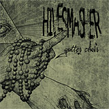 Hivesmasher: Gutter Choir