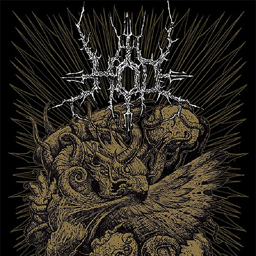 Hod: The Uncreated Demo
