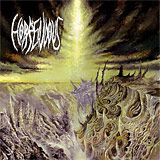 Horrendous: The Chills