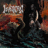 Incantation: Dirges of Elysium