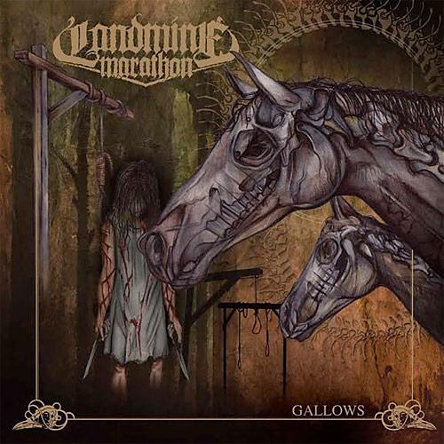 Landmine Marathon: Gallows