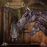 Landmine Marathon: Gallows