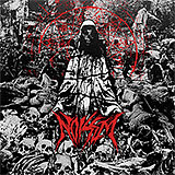 Noisem: Agony Defined