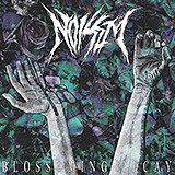 Noisem: Blossoming Decay