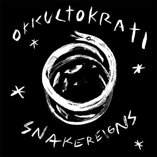 Okkultokrati: Snakereigns