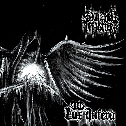 Sacrilegious Impalement: III Lux Infera