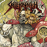 Skeletonwitch: Serpents Unleashed