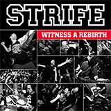 Strife: Witness a Rebirth