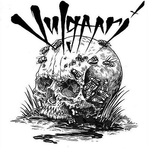 Vulgaari: Vulgaari