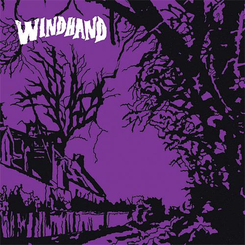 Playlist (Lo que estás escuchando) - Página 20 Windhand-st-b