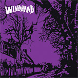 Windhand: Windhand