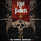 Hail of Bullets: III The Rommel Chronicles